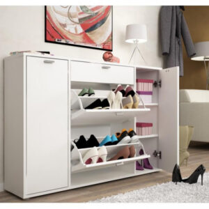 Cipős szekrények