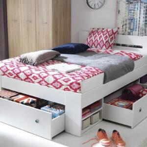 Ifjúsági ágyak